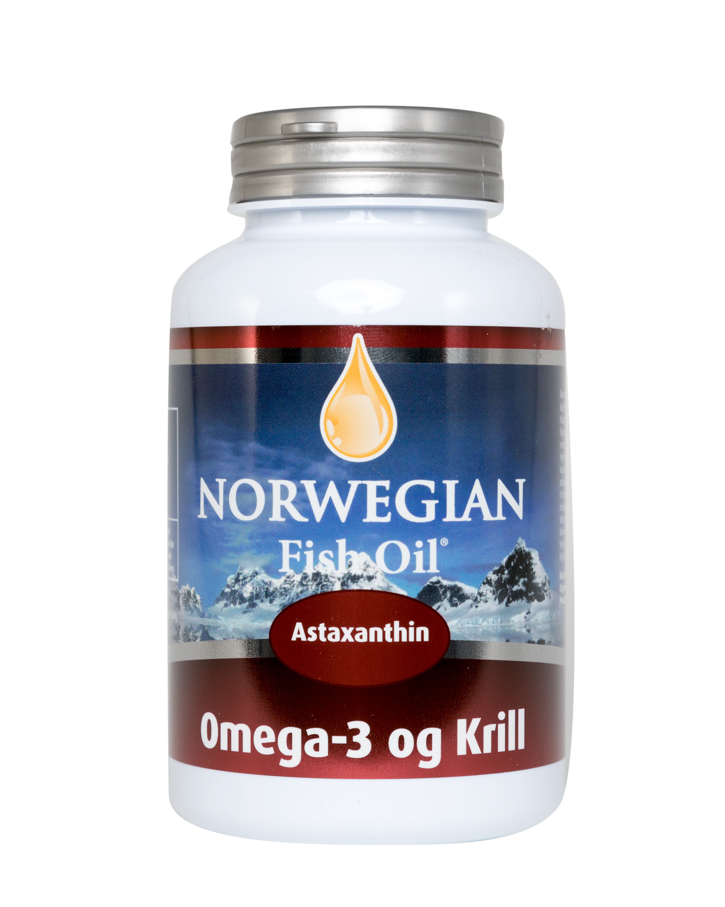 vitaminer på nett